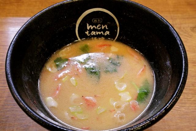 210522-麺創 麺魂-014-S