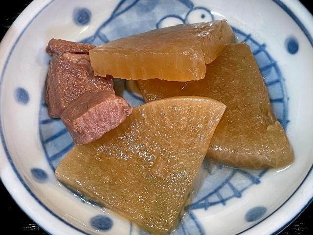 210526-三津屋-008-S
