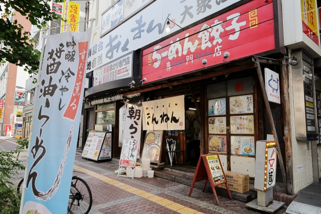 210605-まんねん梅田本店-002-S
