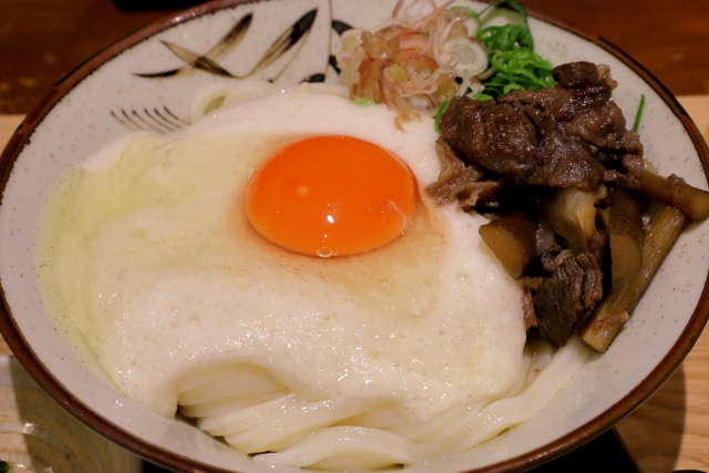 210605-うどん棒 大阪本店-004-S