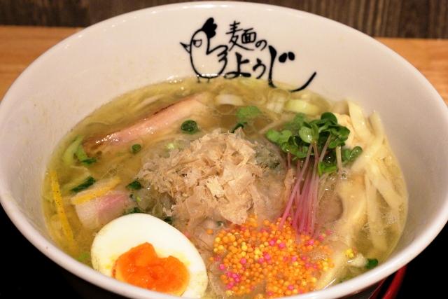 210605-麺のようじ-005-S