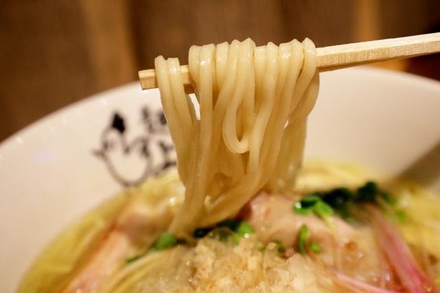 210605-麺のようじ-006-S