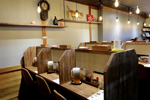 210612-うどん棒 高松本店-008-S
