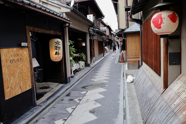 210630-京都焼肉 enen-001-S (2)
