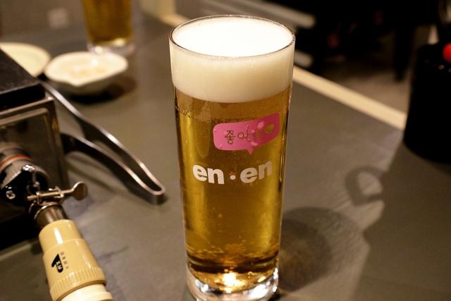 210630-京都焼肉 enen-001-S (11)
