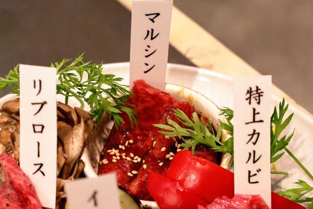 210630-京都焼肉 enen-001-S (19)