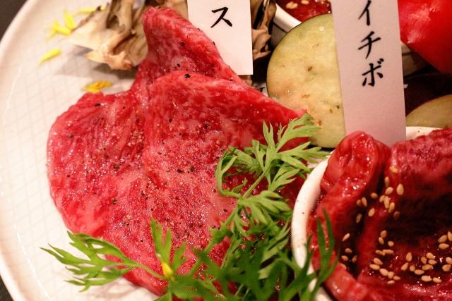210630-京都焼肉 enen-001-S (22)