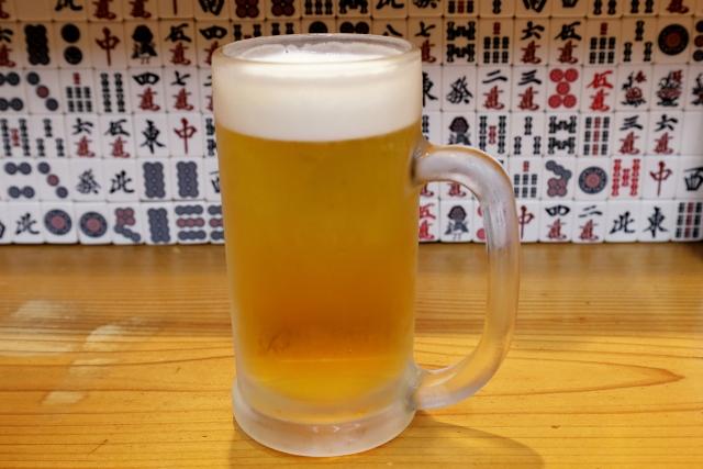 210713-i-清乃 本町店-004-S
