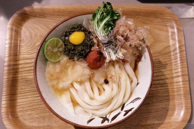 210626-Udon Kyutaro-001-S