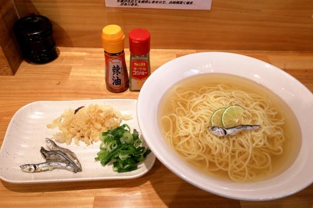 210626-b-きりん屋-010-S