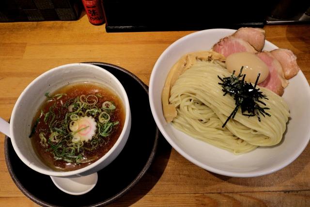 210716-清麺屋-007-S