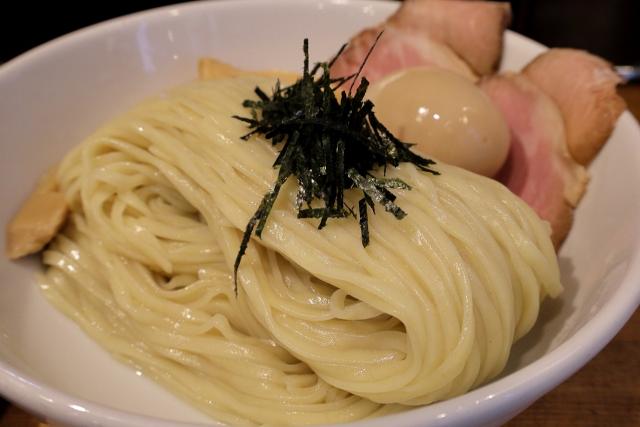 210716-清麺屋-008-S