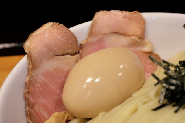 210716-清麺屋-010-S