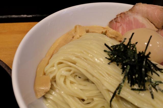 210716-清麺屋-011-S