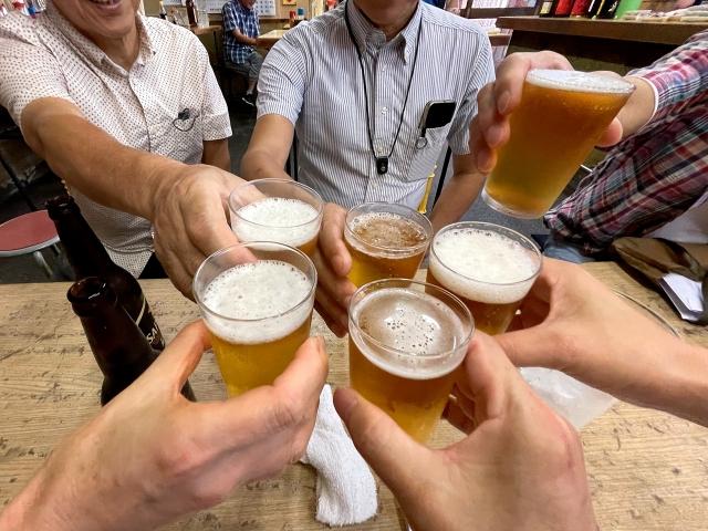 210722-赤松酒店-001-S