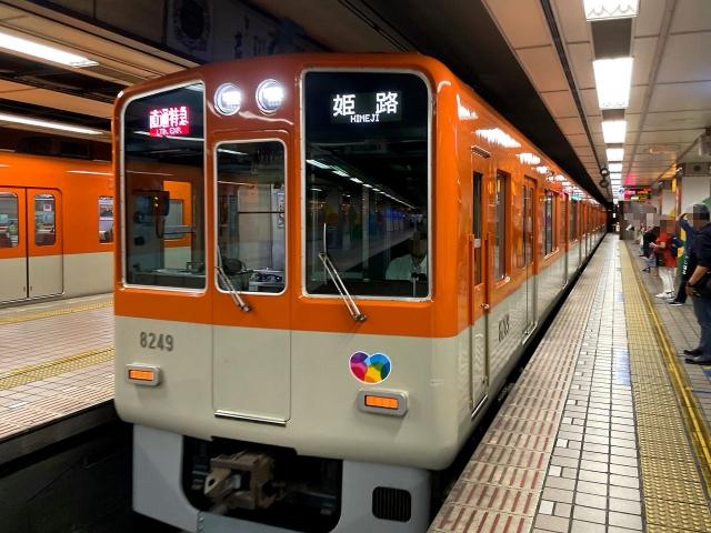 210722-赤松酒店-002-S