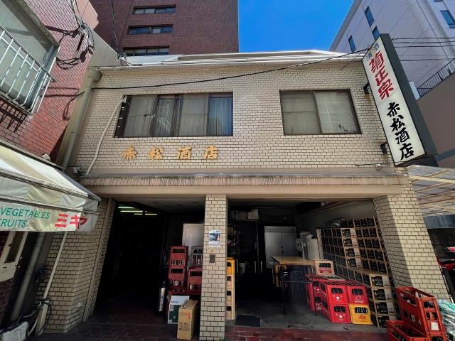 210722-赤松酒店-004-S