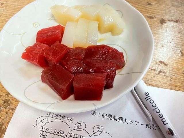 210722-赤松酒店-008-S
