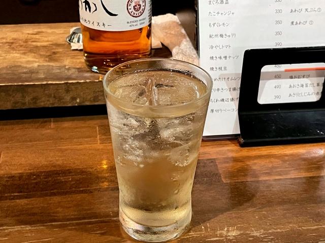 210722-酒商熊澤-013-S