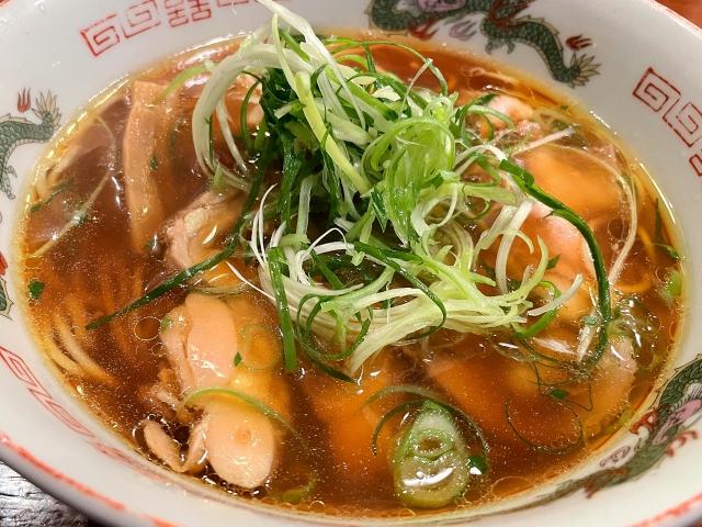 210722-弘雅流製麺-006-S