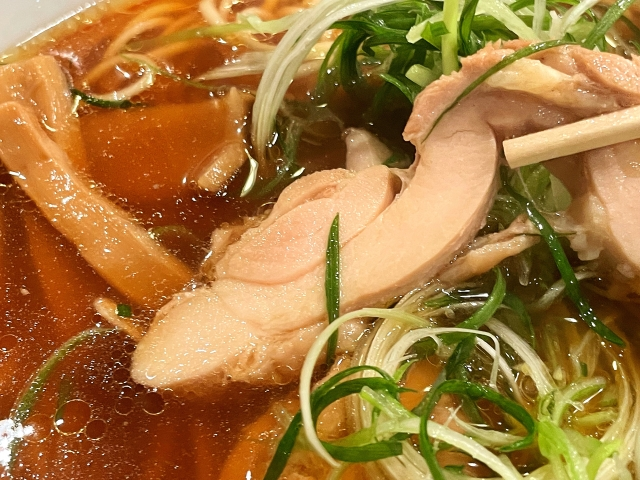 210722-弘雅流製麺-007-S