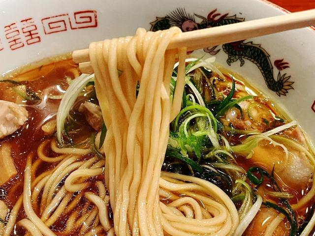 210722-弘雅流製麺-008-S