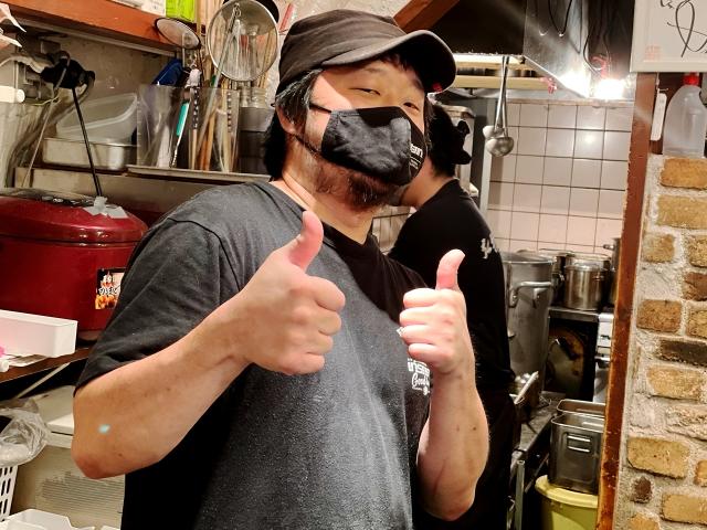 210722-弘雅流製麺-009-S
