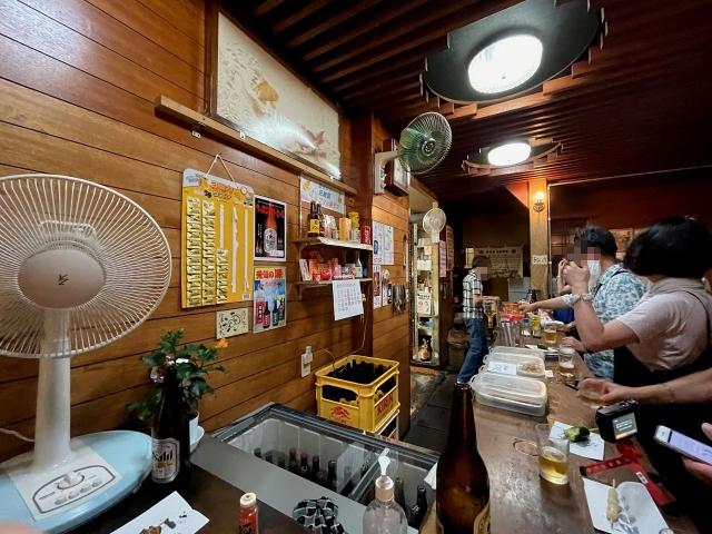 210731-5-いのくち酒店-006-S