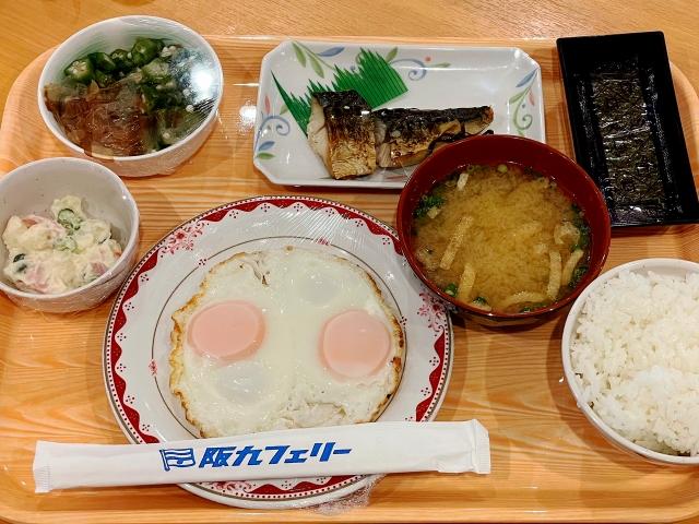 210801-8-阪九フェリーせっつレストラン-001-S