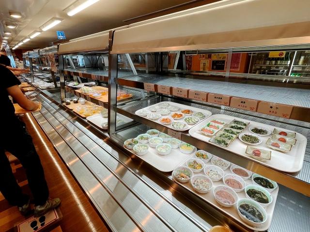 210801-8-阪九フェリーせっつレストラン-012-S