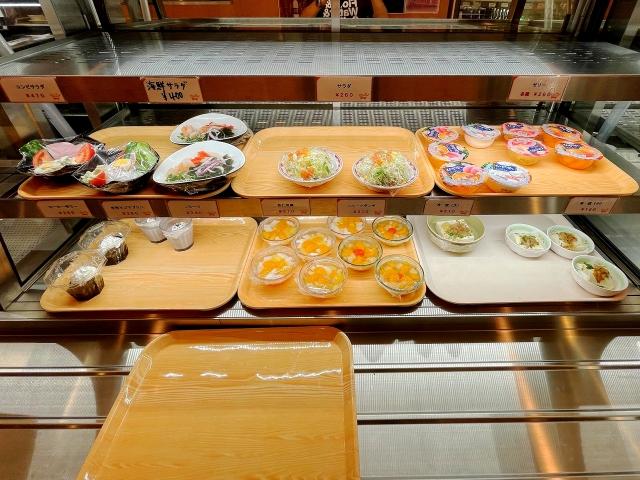 210801-8-阪九フェリーせっつレストラン-013-S