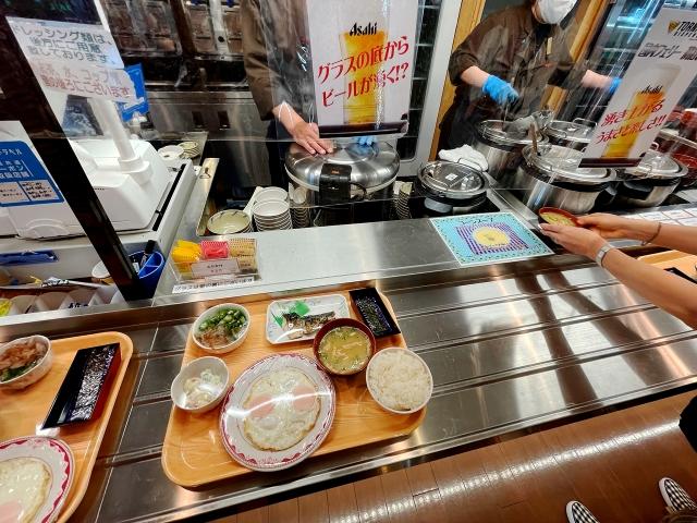 210801-8-阪九フェリーせっつレストラン-016-S