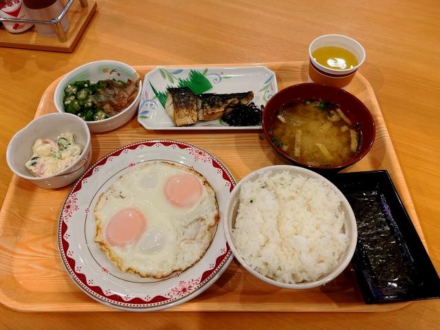 210801-8-阪九フェリーせっつレストラン-017-S