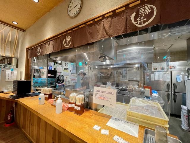 210812-驛麺屋-006-S
