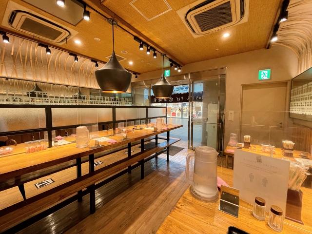 210812-驛麺屋-007-S