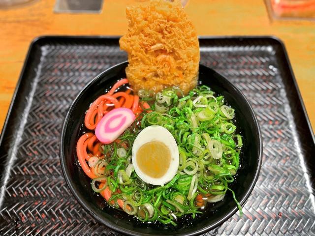 210812-驛麺屋-008-S