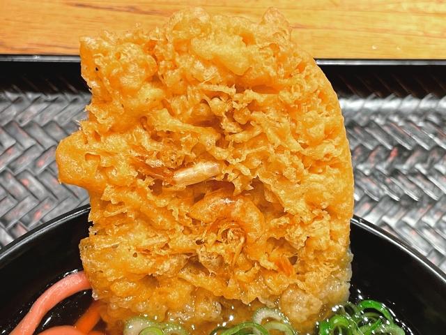 210812-驛麺屋-009-S