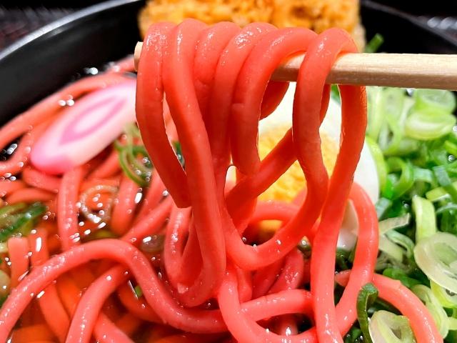 210812-驛麺屋-011-S