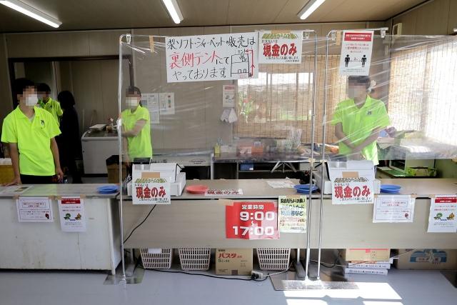210828-JA香川県和田支所ホウナンの梨-014-S