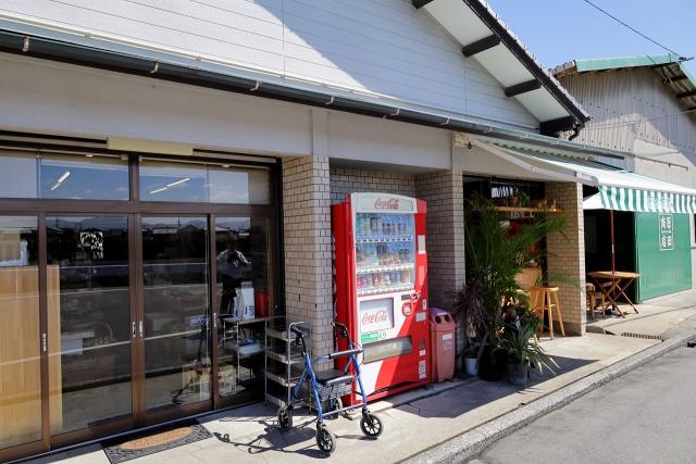 210828-原田商店-003-S