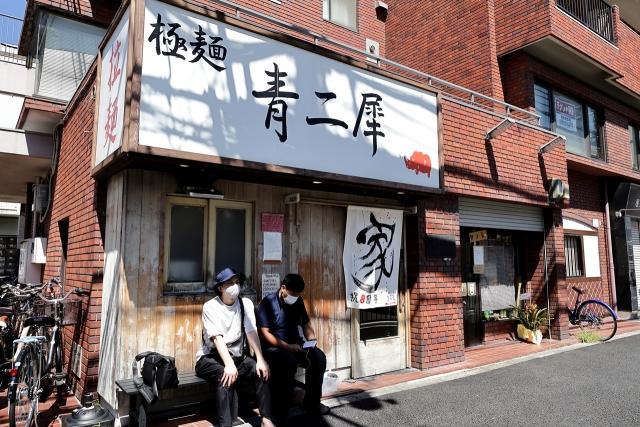 210910-極麺 青二犀-003-S