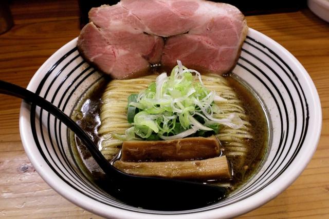210910-極麺 青二犀-005-S