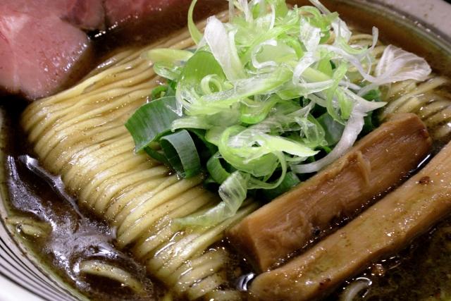 210910-極麺 青二犀-007-S
