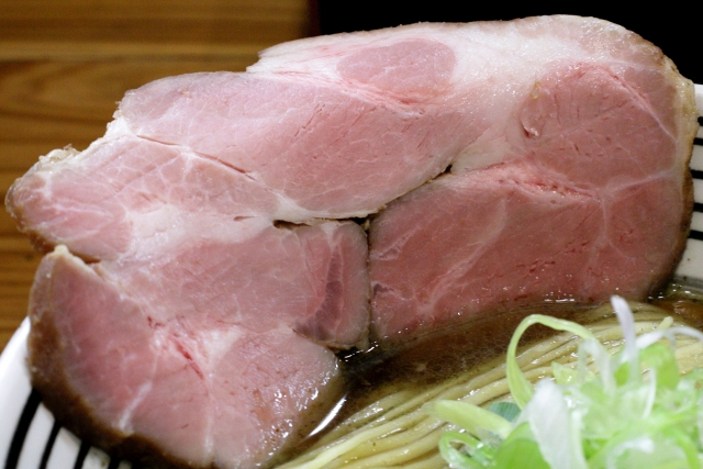 210910-極麺 青二犀-008-S