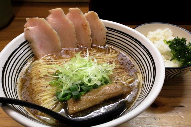 210913-b-極麺 青二犀-001-S