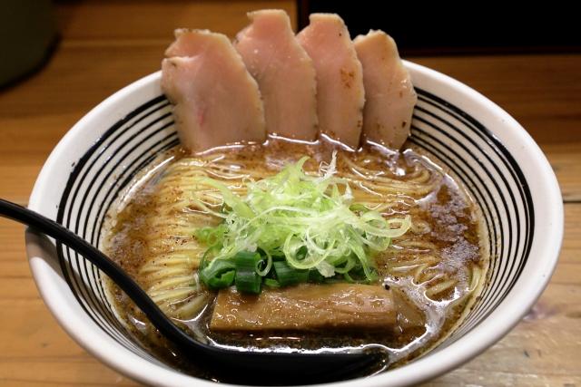 210913-b-極麺 青二犀-006-S