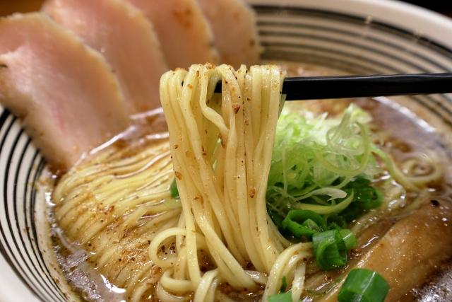 210913-b-極麺 青二犀-010-S