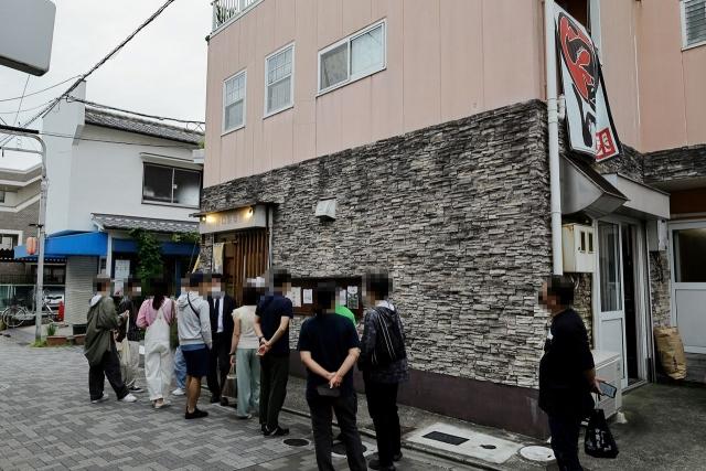 210920-野口製麺所-003-S