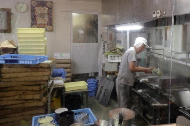 210920-野口製麺所-007-S