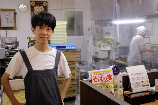 210920-野口製麺所-016-S
